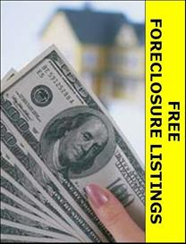 Real Estate Wealth Training - Top Sources for FREE Foreclosure Listings | eBooks | Business and Money