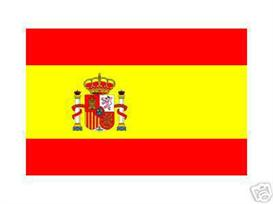 Learn To Speak - Spanish | eBooks | Education