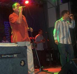 Karaoke PC 10000 music files Complete DOWNLOAD | Music | Karaoke