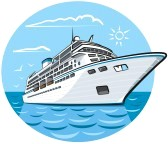 vacation cruising how to save money without sacrificing fun!