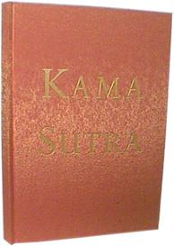 Kama Sutra Book | eBooks | Romance
