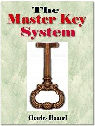 The Master Key System | eBooks | Self Help