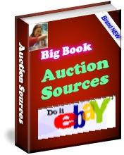(EBOOK) Ebays Secret Wholesale Source's | Audio Books | Business and Money