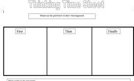Teacher Resource behavioural management tool | Software | Business | Other