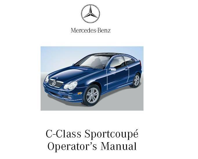 Repair manuals for mercedes benz c230 dirty weekend hd for 1998 mercedes benz c230 repair manual