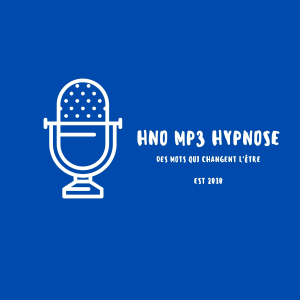 Mp3 Hypnose : La Zone de confort | Audio Books | Meditation