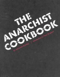 anarchist's cookbook- 1977