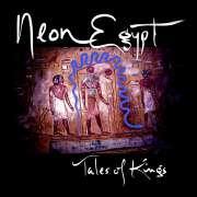 Neon Egypt - Passage To Djibouti 192kbps mp3   Music   International