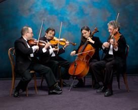 Havah Nagilah String Quartet Arrangement COMPLETE SET PDFs | Music | Instrumental