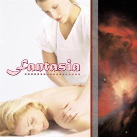 Fantasia 30 min. Hypnosis Relaxation Music | Music | Alternative