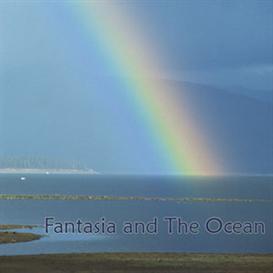 Fantasia & The Ocean 60 min. Hypnosis Relaxation Music | Music | Alternative
