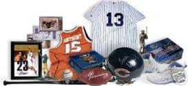 How to Get Started Collecting Sports Autographs by Mail | eBooks | Sports