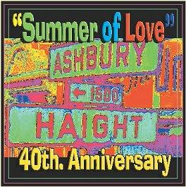 summer of love classic  interviews