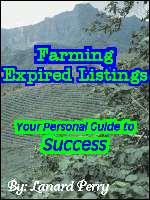 Farming Expired Listings 57 | eBooks | Business and Money