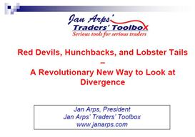 Red Devils, Hunchbacks and Lobster Tails:  A New Way to Look At Diverg | Audio Books | Business and Money