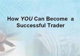 why i believe 95% of futures traders are unprofitable & what you  by l