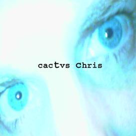 CACTVS CHRIS - Web On A Tree | Music | Alternative