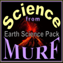 Earth Science Bundle | Other Files | Everything Else