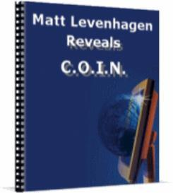 C.O.I.N. Applied to Adwords | eBooks | Internet