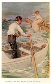 Harry Collingwood Maritime Adventures | eBooks | Fiction