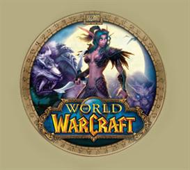 the ultimate world of warcraft guide