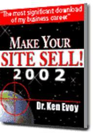 make your site sell!!!!