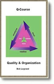 introduction to quality management ebook