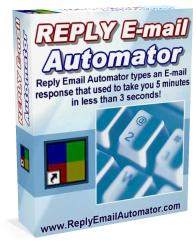 Reply Email Automator | Software | Business | Other