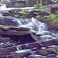 brook sounds