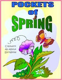 Pockets of Spring | eBooks | Education