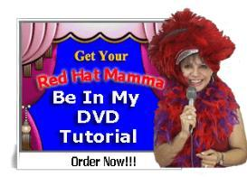 RHM DVD Tutorial | Movies and Videos | Music Video