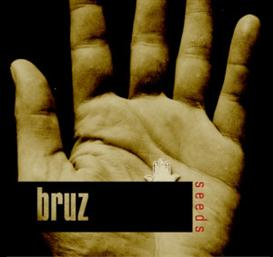 bruz CD seeds
