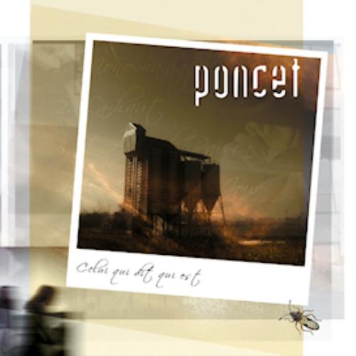 First Additional product image for - Poncet : Celui Qui Dit Qui Est