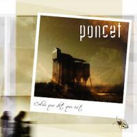 Poncet : Celui Qui Dit Qui Est | Music | World