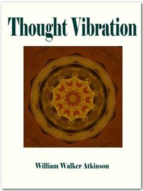 Thought Vibration | eBooks | Self Help