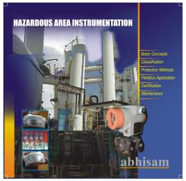 hazardous area instrumentation training course - download