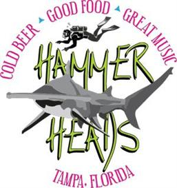 hammerheads t shirt designs | Other Files | Clip Art
