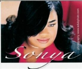 Sonya - The Way | Audio Books | Religion and Spirituality