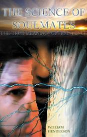 The Science of Soulmates ebook | eBooks | Religion and Spirituality
