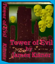 tower of evil acrobat version