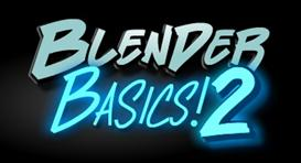 Blender Basics 2 | Movies and Videos | Educational
