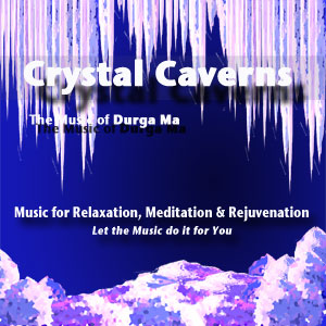 crystal caverns - download