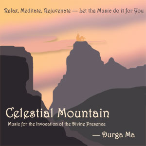celestial mountain - download