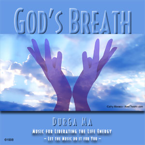 God's Breath - download | Music | Alternative