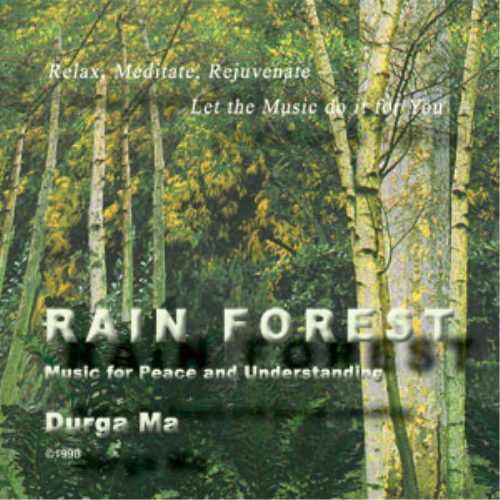 First Additional product image for - Rain Forest - download