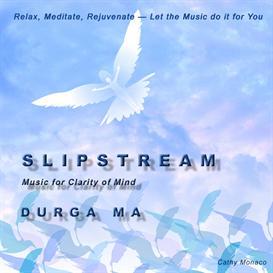 Slipstream - download | Music | Alternative