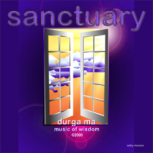 Sanctuary - download | Music | New Age