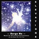 Elevations - download | Music | Alternative