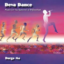 Deva Dance - download | Music | Alternative