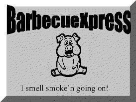 barbecuexpress
